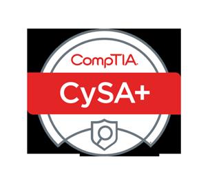 Comptia CySa+ (cs0-002)